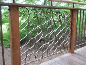 Custom_Railing_Handrail
