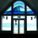Custom_Stained_Glass_Door