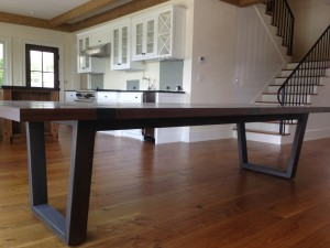 Custom_Dinning_Table