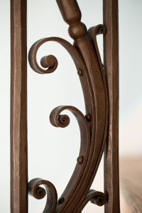 Custom_Metalwork_Handrail