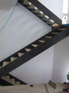 Custom_Stairs